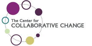 The Center for Collaborative Change
